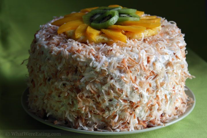 http://www.whatwereeating.com/food_pics/2006-10-10_tropical-coconut-cake.jpg