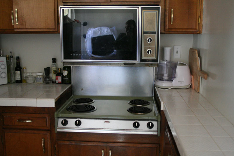 Small Ovens For Kitchens Kitchen Design Ideas