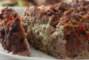 National Meatloaf Day: Better Than Presidents Day.