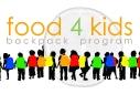 "2nd Annual ""Food 4 Kids"" Backpack Program Fundraiser!!"