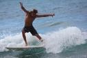 Surfer Saturday!