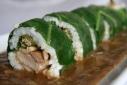 Southern Fusion Sushi