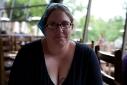 Ready to Talk: My Story of Obesity