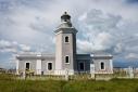 Wordless Wednesday: Cabo Rojo Lighthouse