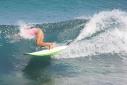 Surfer Saturday: Abort!