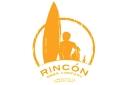 rincon beer company logo
